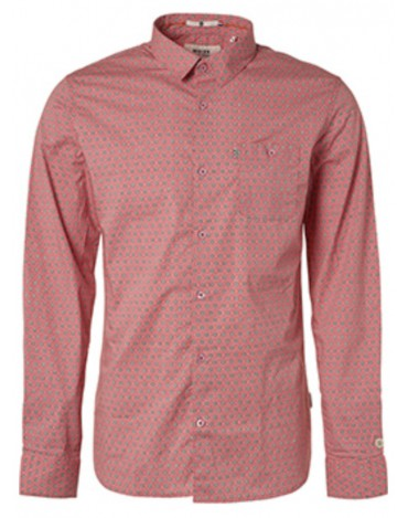 CAMISA FLOW SMALL